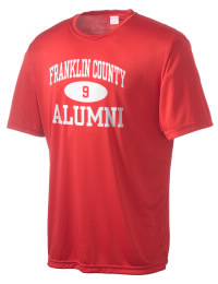 Franklin County High School Alumni