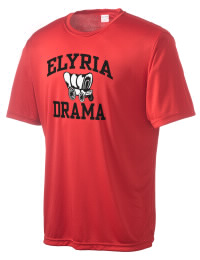 Elyria High School Drama