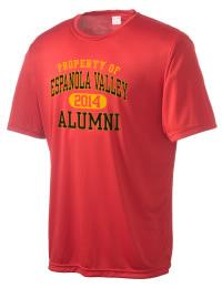 Espanola Valley High School Alumni