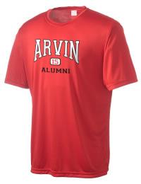 Arvin High School Alumni