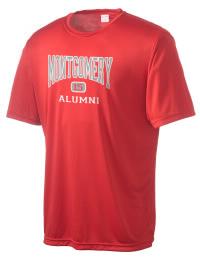 Montgomery High SchoolAlumni