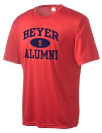 Beyer High SchoolAlumni