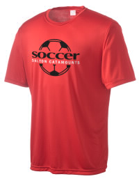 Dalton High School Soccer