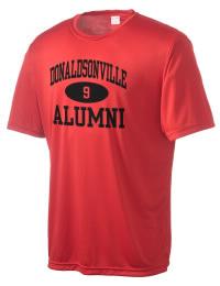 Donaldsonville High School