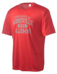Abbeville High School Alumni
