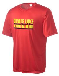 Devils Lake High School Alumni