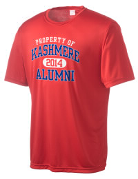 Kashmere High School Alumni