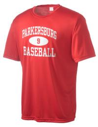 Parkersburg High School Baseball