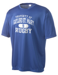 St Mary High School Rugby