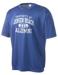Jensen Beach High School Alumni