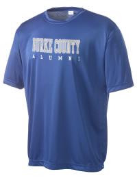 Burke County High School Alumni