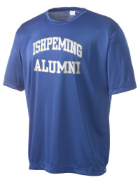 Ishpeming High School Alumni