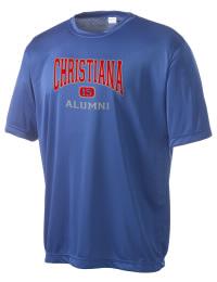 Christiana High SchoolAlumni