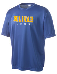 Bolivar High School Alumni