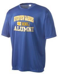 Riverview Gardens High School Alumni