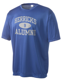 Herricks High School Alumni