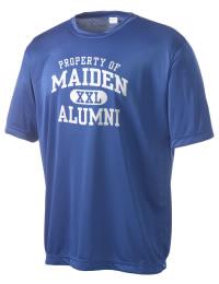 Maiden High School Alumni