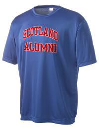 Scotland High School Alumni