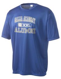 Gallia Academy High School Alumni