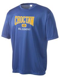 Choctaw High School Alumni