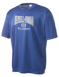 Newell Fonda High School Alumni