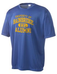 Bainbridge High School Alumni