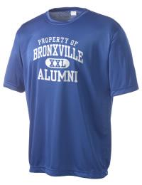 Bronxville High School Alumni
