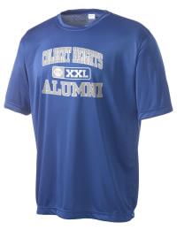 Colbert Heights High School Alumni