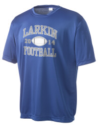 Larkin High School Football