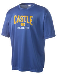 Castle High School Alumni