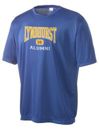 Lyndhurst High School Alumni