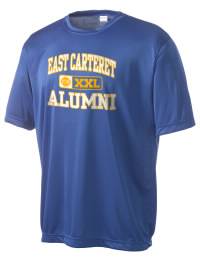 East Carteret High School Alumni