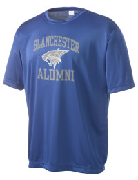 Blanchester High School Alumni