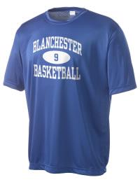 Blanchester High School Basketball