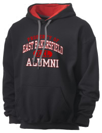 East Bakersfield High SchoolAlumni