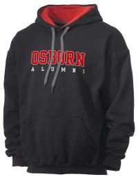 Osborn High SchoolAlumni