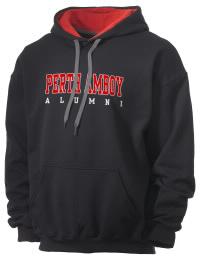 Perth Amboy High SchoolAlumni