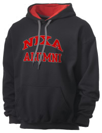 Nixa High SchoolAlumni