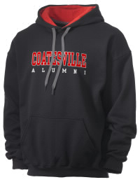 Coatesville High SchoolAlumni