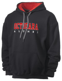 Octorara High SchoolAlumni