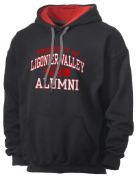 Ligonier Valley High SchoolAlumni