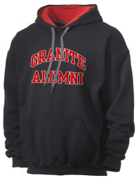 Granite High SchoolAlumni