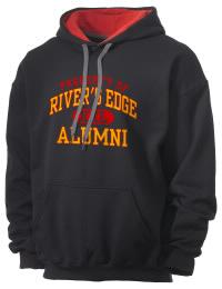 Rivers Edge High SchoolAlumni