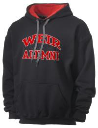 Weir High SchoolAlumni