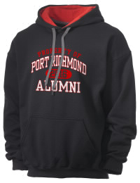Port Richmond High SchoolAlumni