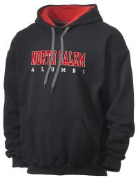 North Salem High SchoolAlumni