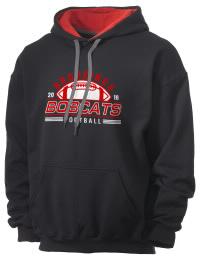 Brookings High SchoolFootball