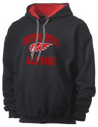 Cheyenne High SchoolAlumni