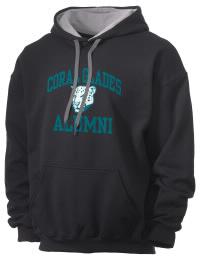 Coral Glades High SchoolAlumni