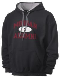Morgan High SchoolAlumni